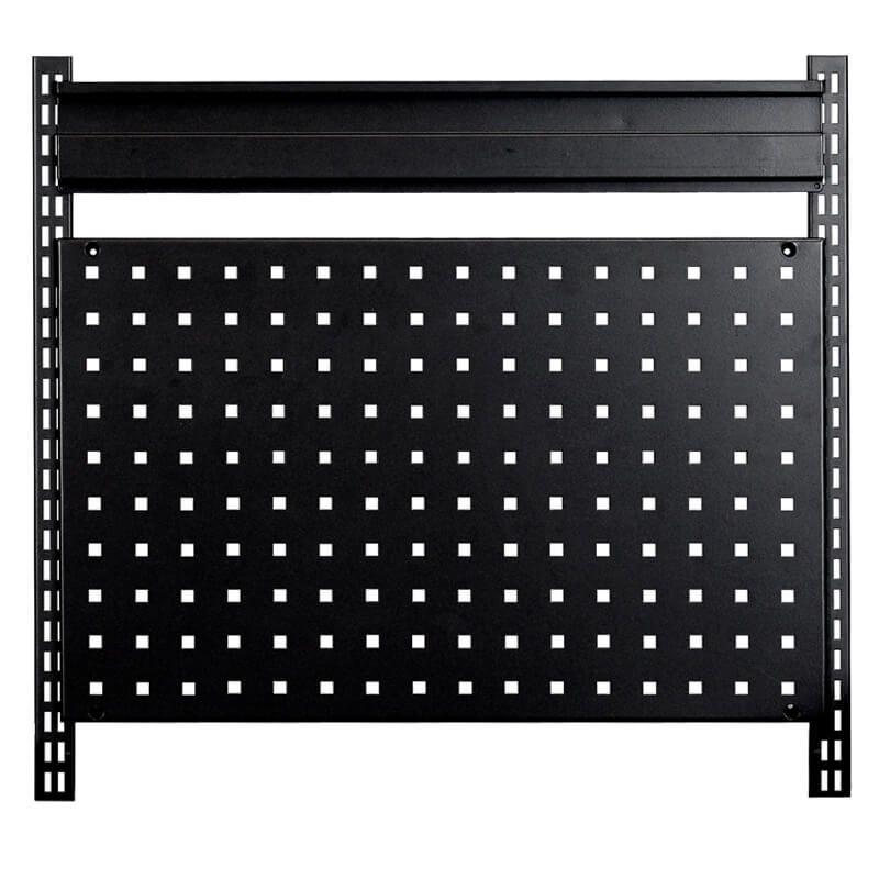 Backboard CW61 for tool chests